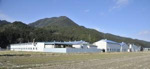 谷水加工板工業