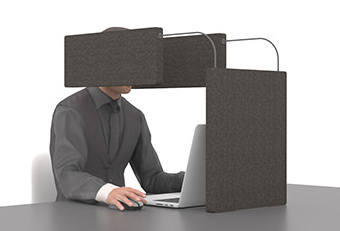 SREN desk